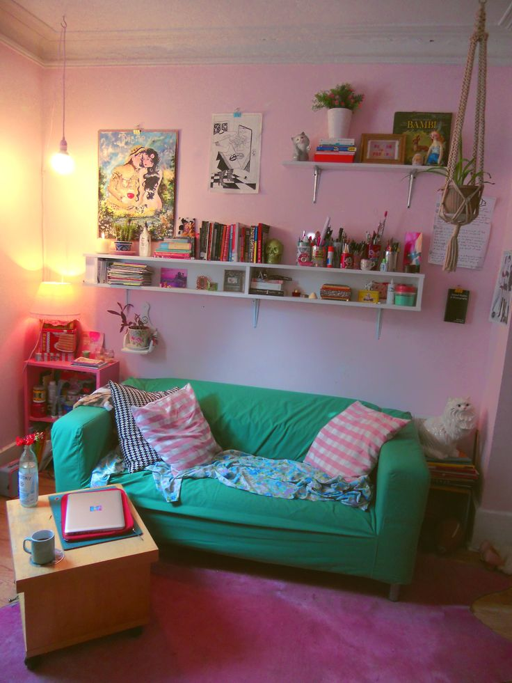 1000 Ideas About Neon Room On Pinterest Neon Uses Of