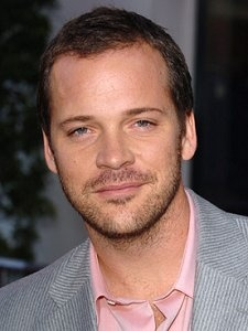Peter Sarsgaard Born John Peter Sarsgaard March 7, 1971 (age 41) Scott AFB, Illinois, United States Other names Peter Scarsgaard Occupation Actor Years active 1995–present Spouse Maggie Gyllenhaal (2009–present)