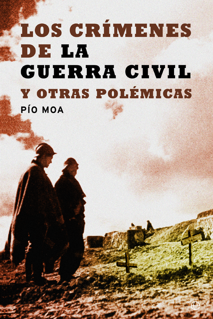 Mejores 55 imágenes de Guerra Civil Española en Pinterest | Guerra ...