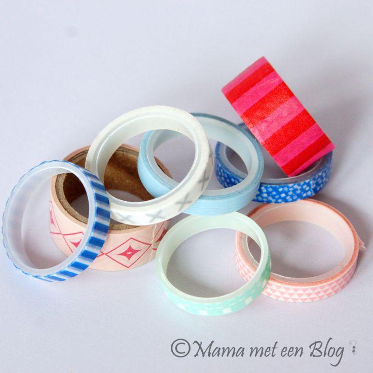 Ideetjes voor de muren van de kinderkamer https://mamameteenblog.nl/muren-kinderkamer/
