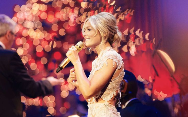 best 20 helene fischer show 2015 ideas on pinterest. Black Bedroom Furniture Sets. Home Design Ideas