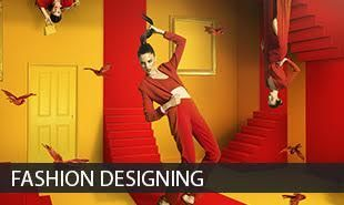 Best Fashion Designing Institute In Chandigarh  For More Details Visit us or Call us : 0172 501 4004,+91-9815489999  Morph Academy, one of the best fashion designing institutes in Chandigarh is providing certificate, Diploma, Degree and Master degree course in Fashion Designing.