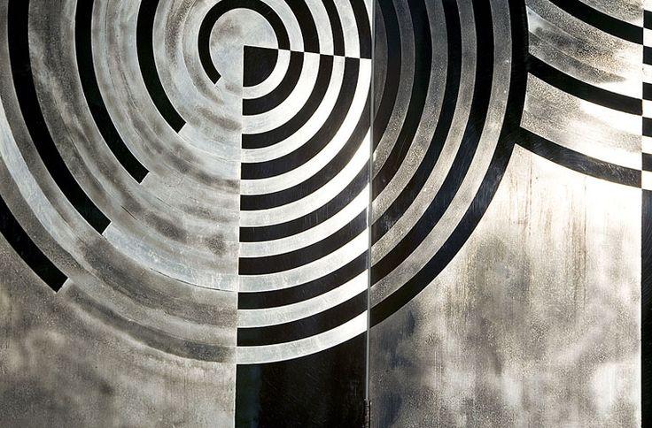 les 139 meilleures images propos de paravent sur pinterest paravents gray eileen et atelier. Black Bedroom Furniture Sets. Home Design Ideas