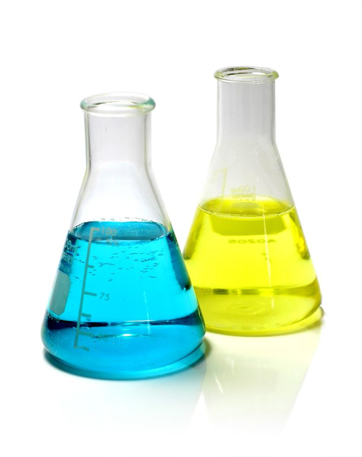 Global and Chinese Neopentyl Glycol Dimethacrylate Industry | Market Research Report | Analysis | Trends | Size | Forecast | 2020