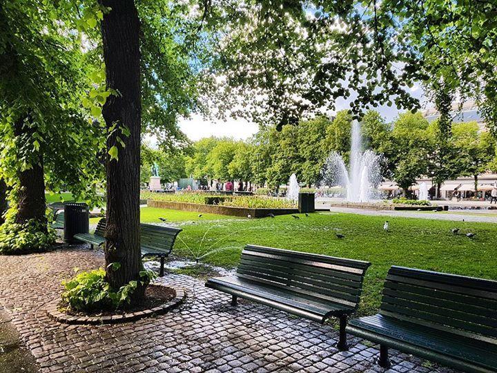 Stortinget. #Oslo #Norway http://ift.tt/2shEgU6