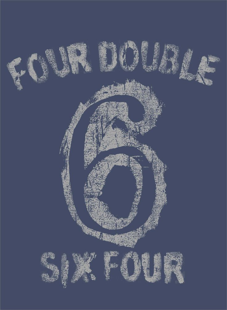 Tuesday-Teesday: Resembling a faded sporty print from the 60's, this statement teaches us the correct pronunciation of the most famous prison number we know. Madiba was the four hundred-and-sixty-sixth prisoner of 1964. More than just a number, it represents a legacy we respect and appreciate. #menswear #summer #tees #livingthelegacy #legacycontinues
