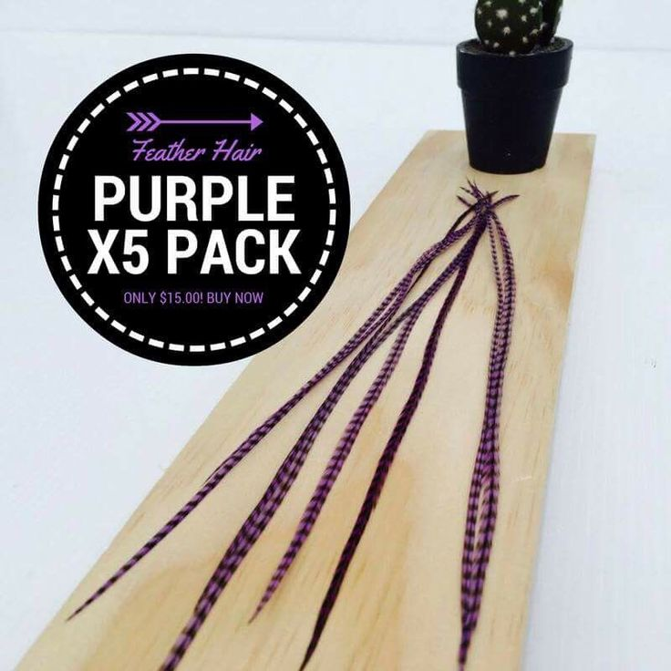 A personal favourite from my Etsy shop https://www.etsy.com/au/listing/456732574/5-pack-natural-feather-hair-extensions-7