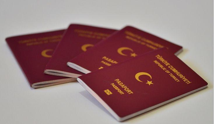 Erdogan's Tactics Throw Off EU Visa Waiver Talks.