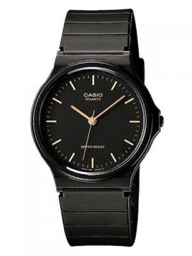 Classic Men's Crystal Watch ** To view further for this item, visit the image link. (This is an Amazon Affiliate link and I receive a commission for the sales)
