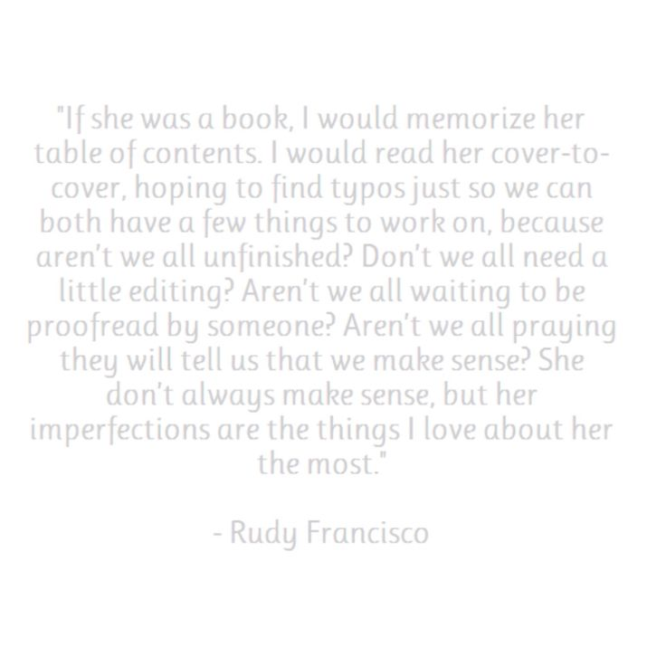 dagny and francisco relationship poems