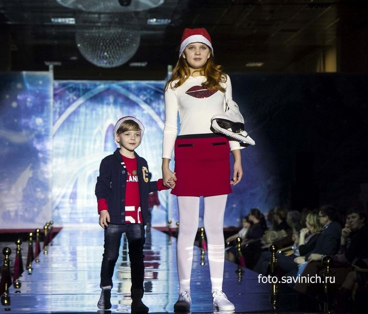 Moda_per_Bambini #Fashion_бал в Эстет — МИР ФОТОГРАФИЙ