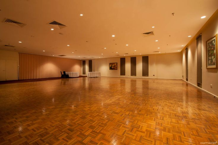 NEW PICS! ANU Bar #Acton, ACT. Party in style and dance your heart out, on this beautiful parquetry floor. #Partystar #functionroom #21stbirthday #Canberra