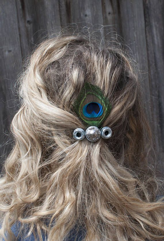 Hey, I found this really awesome Etsy listing at https://www.etsy.com/uk/listing/525297176/steampunk-hair-clip-decorative-barrette