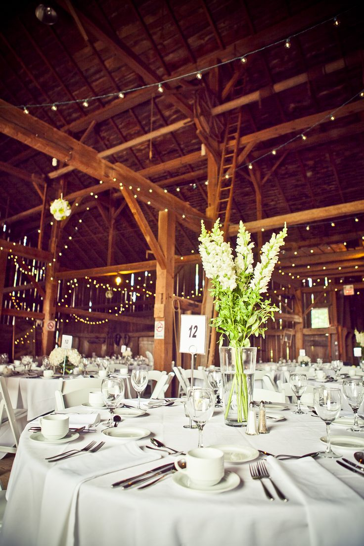 barn wedding venue london%0A Steckle Heritage Farm is an educational farm in the City of Kitchener   owned and operated by the J  Offering programs for children  families and  as a venue