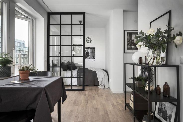 Swedish studio