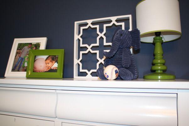55 Best Liam S Nursery Images On Pinterest Child Room
