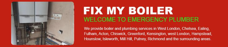 Tips to Hire an Emergency Boiler Repair Service in London --->  How often you get stuck with your faulty #boilers? The problem increases when it is the time of winters. Here are some tips and advice that will help you to hire urgent #boilerrepair services in London.