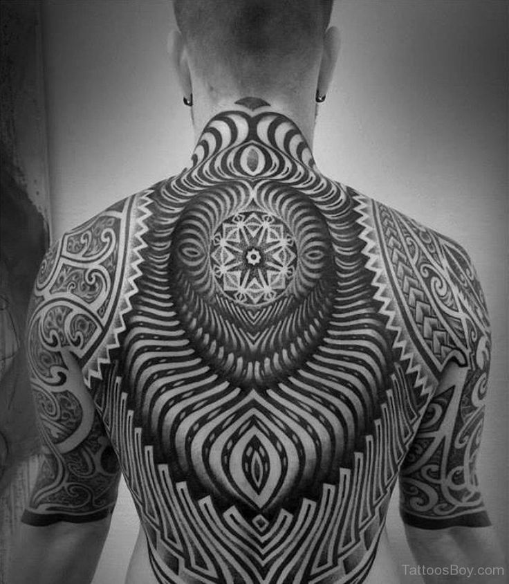 200 Most Popular Elephant Tattoos And Meanings Nice Check: 1000+ Ideas About Mandala Tattoo Design On Pinterest