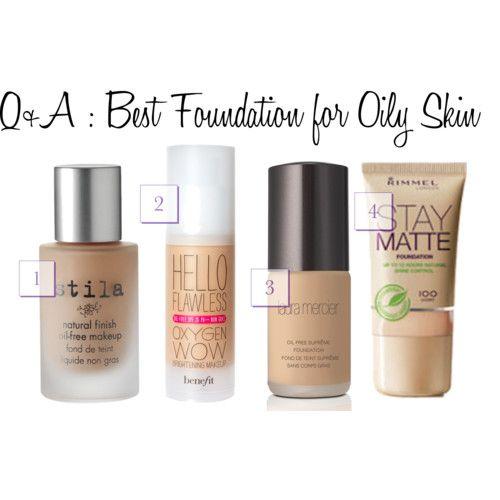 Top 25+ best Best matte foundation ideas on Pinterest | Best ...