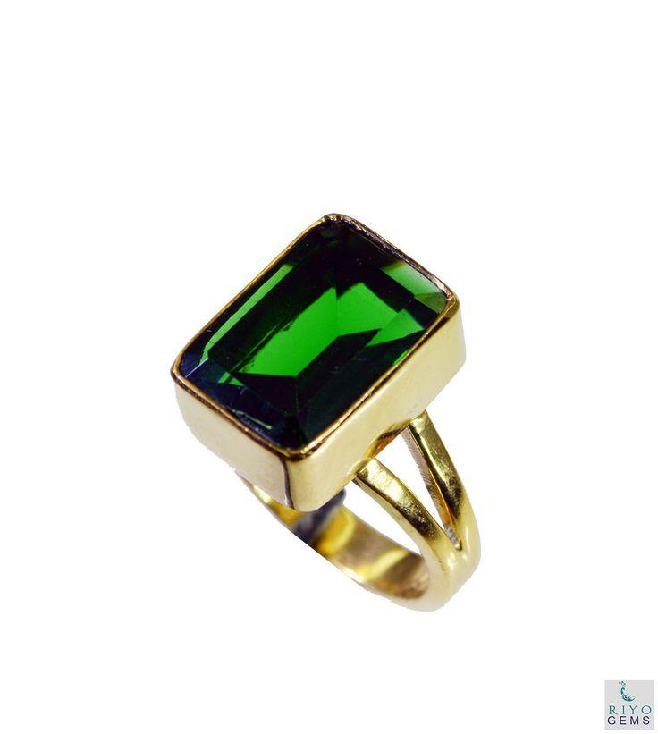 #likesforlikes #pinquotes #handchain #android #jewelryaddict #Riyo #jewelry #gems #Handmade #Silver #Earring http://www.flipkart.com/seller/riyo/j36u6p6nov93f85u