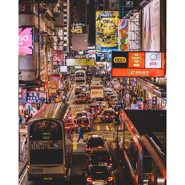 1000 Images About All About Hong Kong On Pinterest