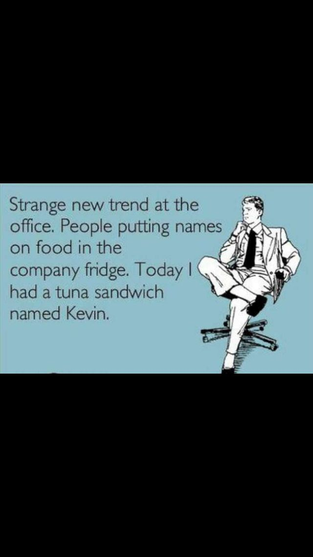 Office Humor Funny Quotes. QuotesGram