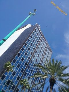 Miami: mega-hotel e mega-cocktail, ma c'è anche Little Havana / mega-hotels and mega-cocktails, but there's also Little Havana