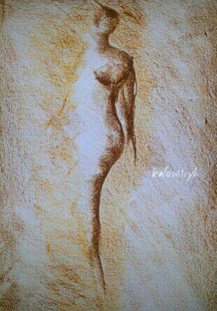 Kaloussiyh Art