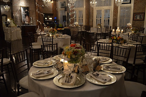 17 best images about butlers courtyard on pinterest for Table 52 houston