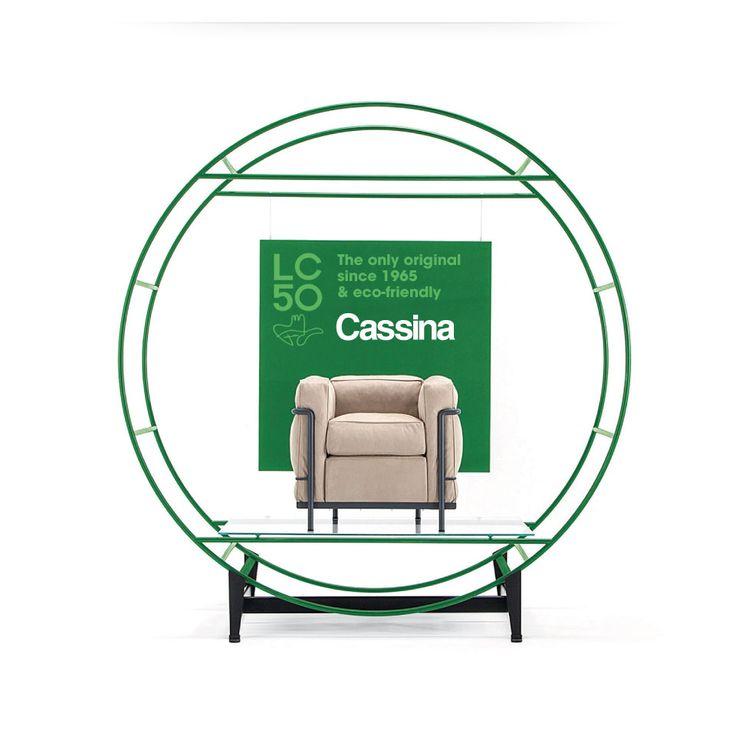 cassina lc 50 original design icons