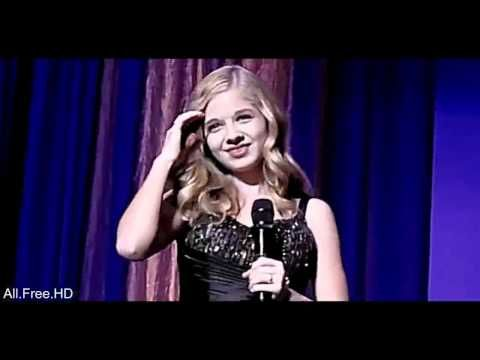 "Jackie Evancho 2014 ( My Heart Will Go On ) Celine Dion "" Titanic"" Theme Song - YouTube"