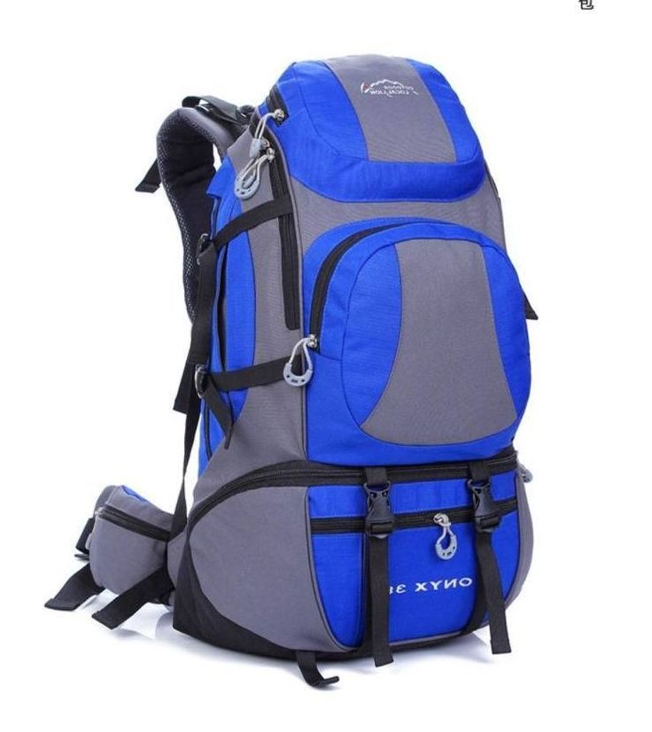 Best Travel Backpack Carry On Europe