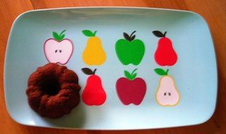 Cranberry Orange    Sourcream Bundt Cake Recipes
