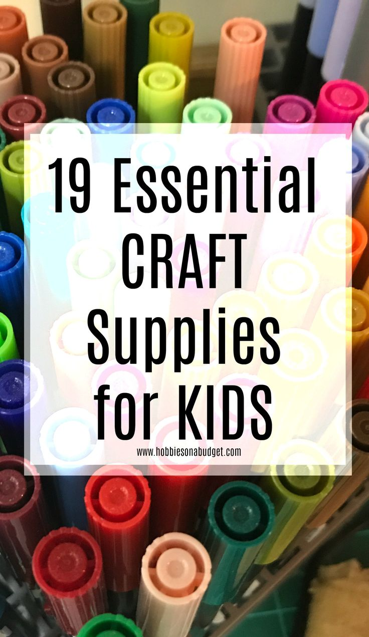 332 best Craft & Hobby Ideas images on Pinterest | Animales, Apron ...