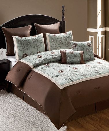 91 best BED COVERS images on Pinterest | Comforters, Beds ...