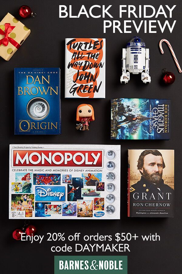 15 best barnes noble images on pinterest christmas presents check out barnes and noble coupons for the latest deals and discounts on your favorite bn products visit us to find your online coupons today fandeluxe Images