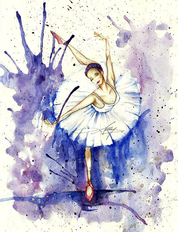 ballerina 2 http://bit.ly/1pf5YJv