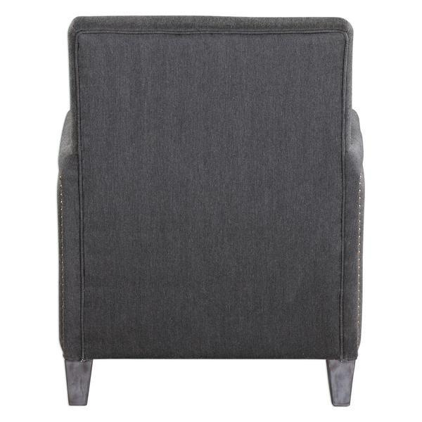 Best 25+ Comfy armchair ideas on Pinterest   Bedroom ...