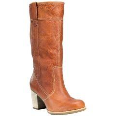 Women's Earthkeepers® Rudston Waterproof Pull-On Boot  Now $169.99