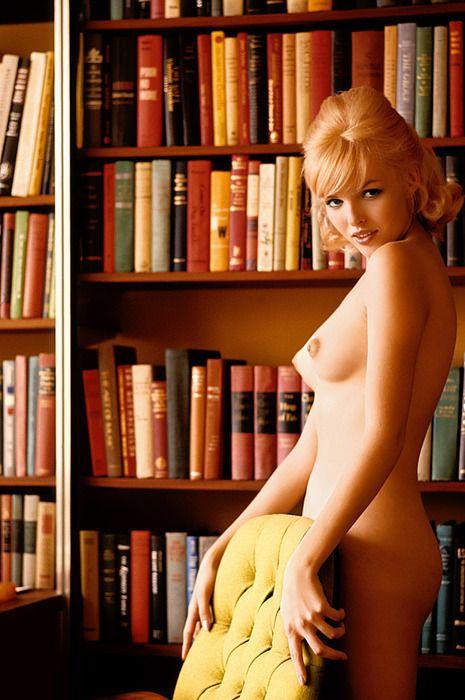 E Book Porn 58