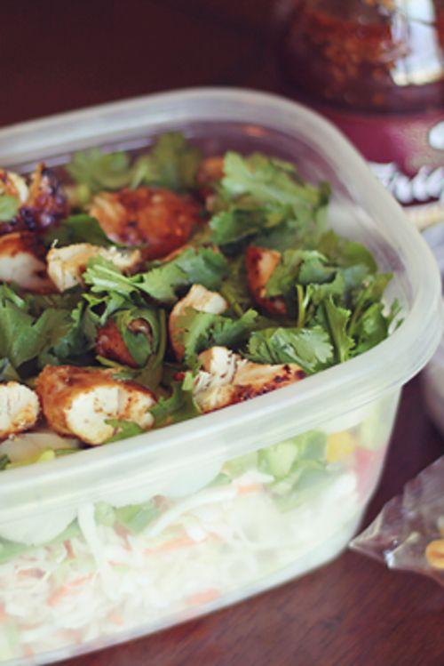 7 best Salad Dressings Recipes images on Pinterest | Salad ...