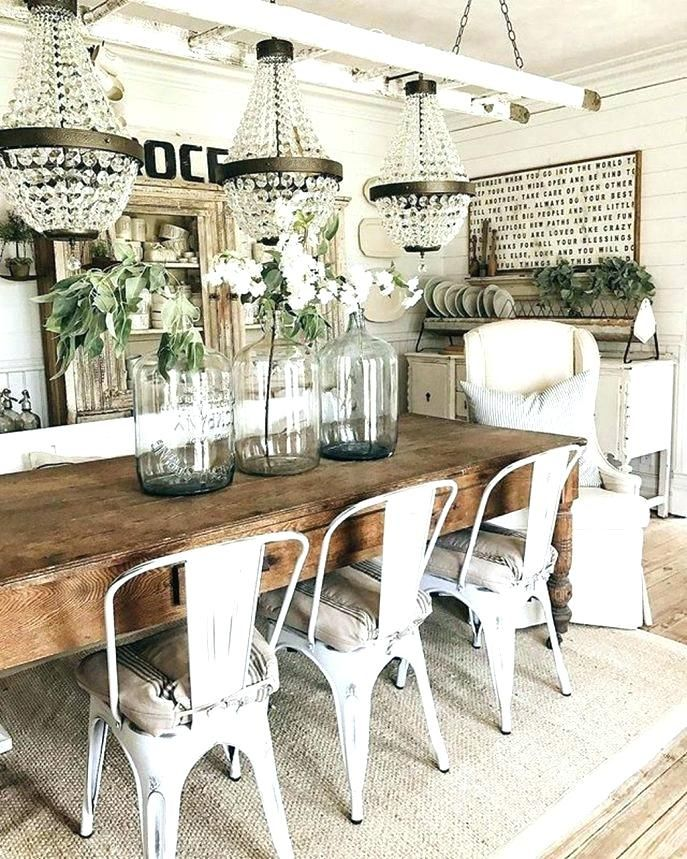 Pin By Emma Fawcett On Extension Kitchen Dining Decor Farmhouse Dining Rooms Decor Modern Farmhouse Dining Room Farmhouse Decor Living Room