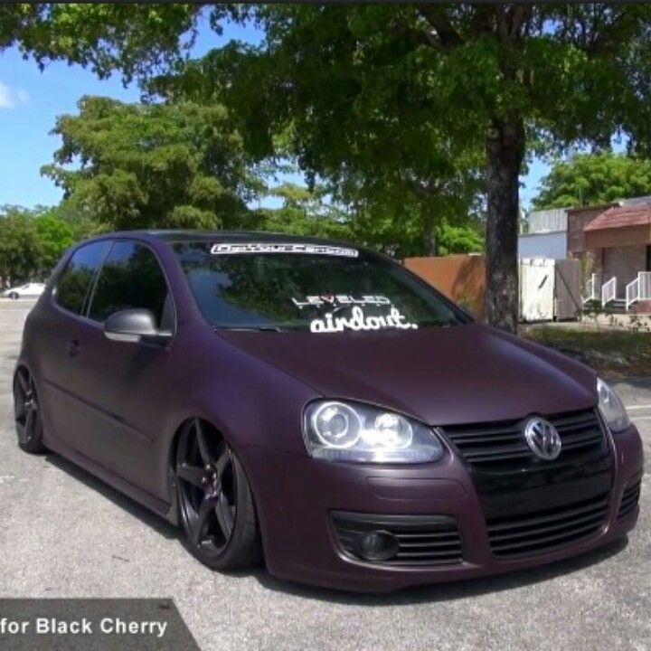 17 Best Images About Plasti Dip On Pinterest