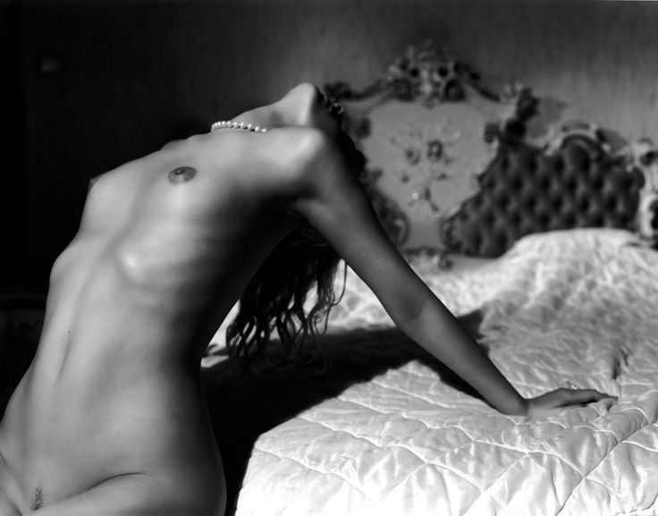 http://art-on.ru/wp-content/uploads/2011/06/Marc-Lagrange-09.jpg