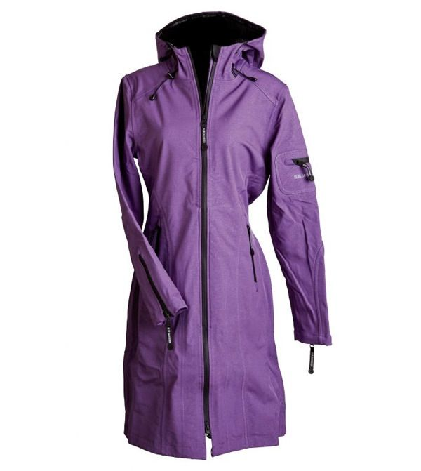 45 best Raincoat images on Pinterest | Rain coats, Rain gear and ...