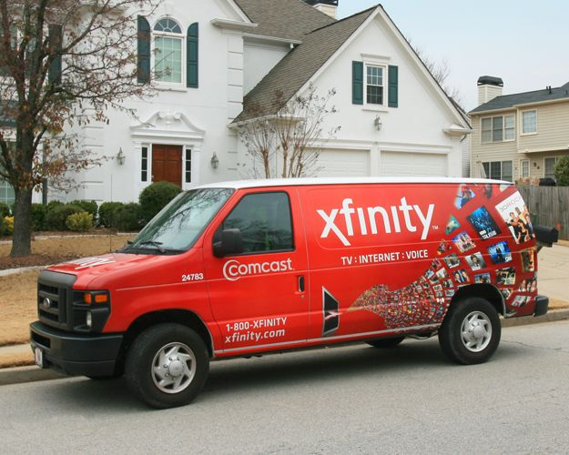 One Of My Favorite Vehicle Wrap Designs We Ve Done As A