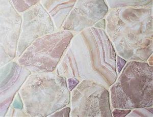Керамическая плитка для пола Gaudi(Гауди) / Graсia Ceramica