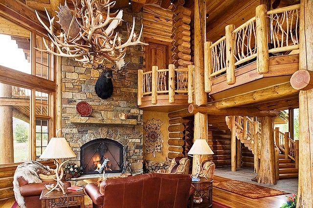 western home interiors 17 best images about our favorite decor on 15420