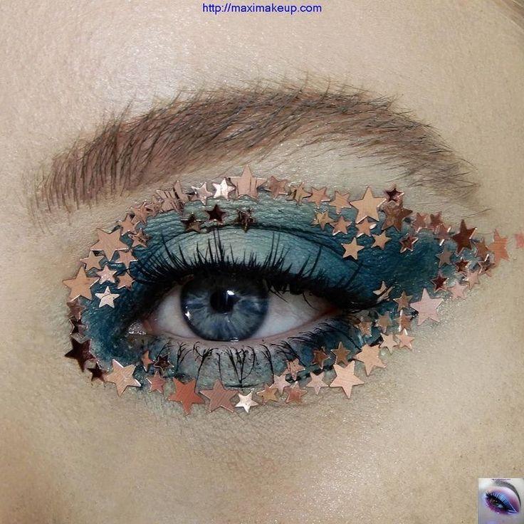 022 MASCARA 2018-10 mascara eyemakeup makeup eye makeup face facemakeup  #mascar…