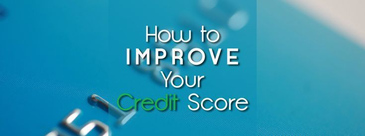 credit card debt payment calculator